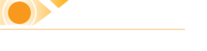 Xyrem (sodium oxybate) oral solution logo